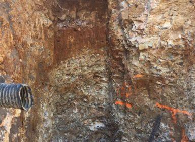 Hamilton Brisbane Excavation Hire