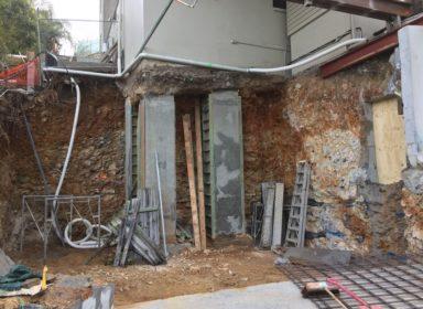 Hire Brisbane Excavator Equipment today